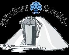 Björsäters scoutkår