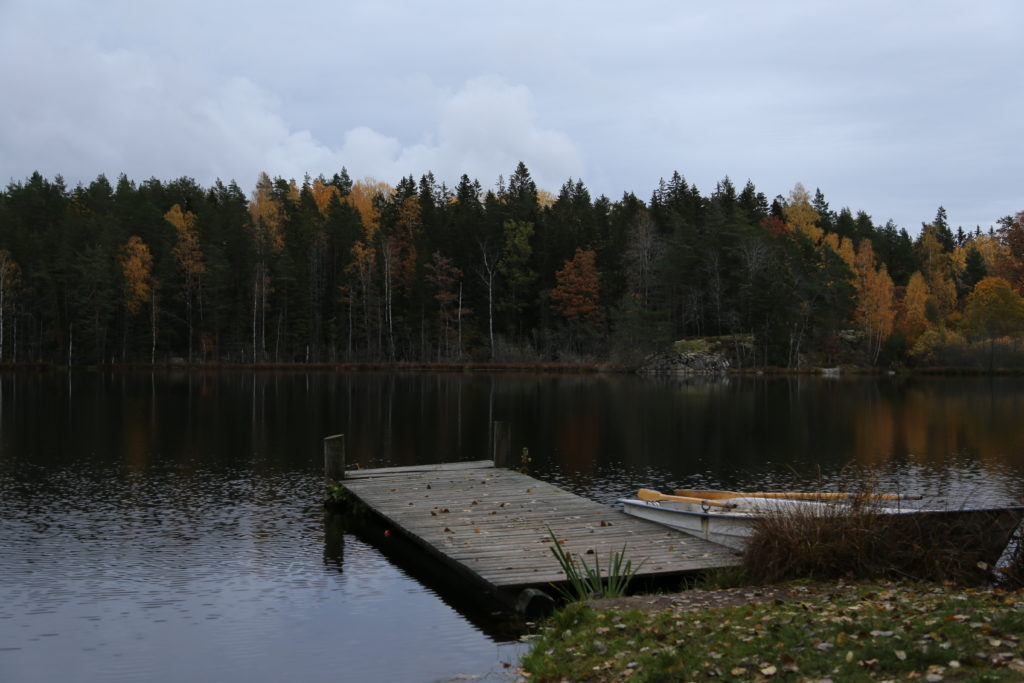 ©Foto: Kasper Sjöström